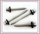 monthly special screws all fasteners