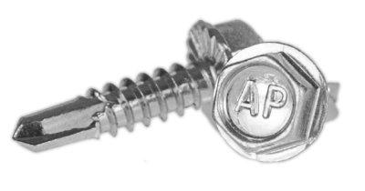 home ap screws