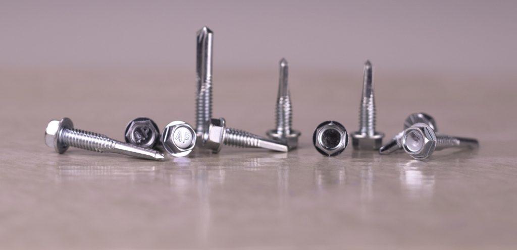 beambuster tek screw