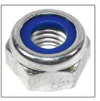 ny lock blue ring