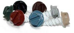 HWH-Needlepoint-Ceramic-Coated
