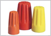 multi color wire nut products