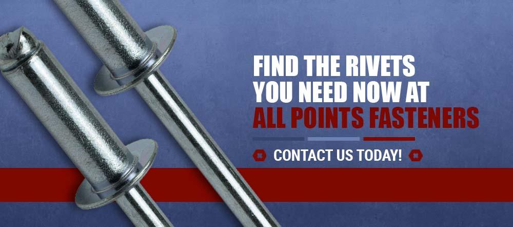 contact us for rivets